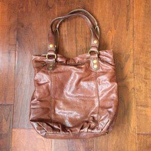 Lucky Brand handbag purse